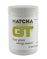 Add A Scoop - Matcha GT