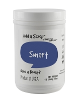 Add A Scoop - Smart Blend