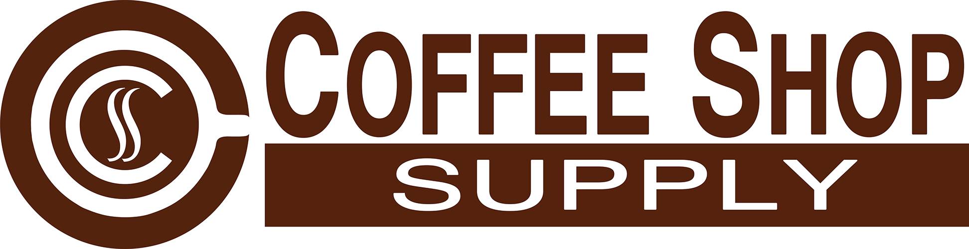 Coffee Shop Supply