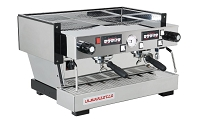 La Marzocco Linea 2-Group Automatic Espresso Machine
