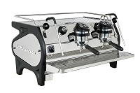 La Marzocco Strada 2-Group Automatic Espresso Machine