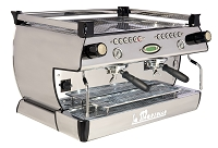 La Marzocco GB5 2-Group Automatic Espresso Machine