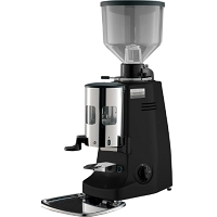 Mazzer Major Doser Grinder